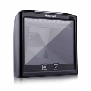 Oringinal-Honeywell-Solaris-7980g-Scanner-de-c-digo-de-Barras-Kit-USB-Imager-2D-vertical-Scanner-300x300