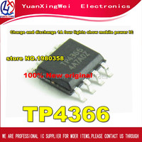 https://ae01.alicdn.com/kf/HTB13SczdAfb_uJkHFCcq6xagFXaG/10pcs-TP4366-SOP-8-1A-lights-mobile-power-IC.jpg