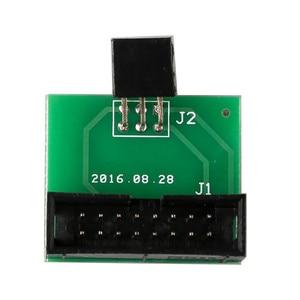 Image 5 - محول EWS 4.3 عالي الجودة 4.4 IC لـ BMW (لا حاجة إلى سلك ربط) لمبرمج X PROG AK90 R270 دون لحام أي أسلاك