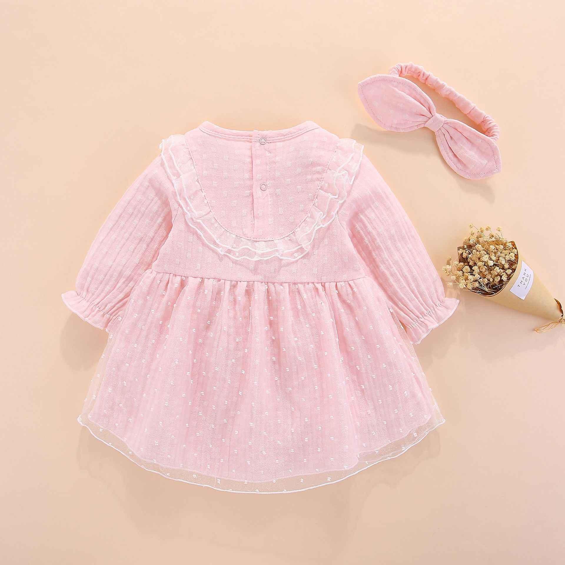 عالم اثار في الاعلى زخرفة newborn dresses 7 7 months