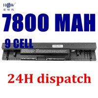 Hsw ноутбука Батарея для Dell Inspiron 1464 1464D 1564 1764 05Y4YV 0FH4HR 451-11467 5yryv 9jjgj JKVC5 nkdwv trjdk P08F001 P0G0001