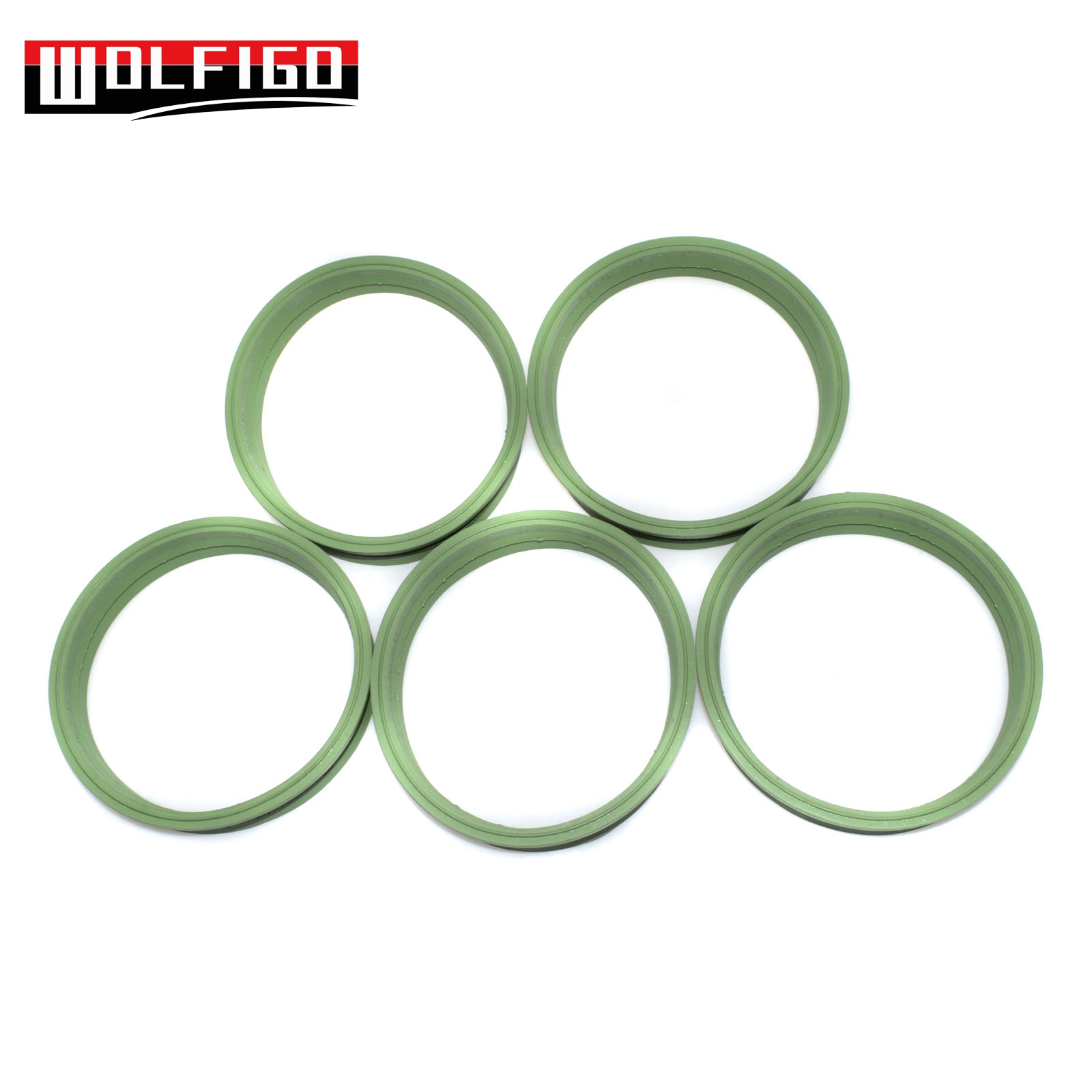 US $9 93 35% OFF|WOLFIGO A2114710579 Fuel Pump Seal Gaskets fit Mercedes  W203 C209 W211 2114710579-in Intake Gaskets from Automobiles & Motorcycles  on