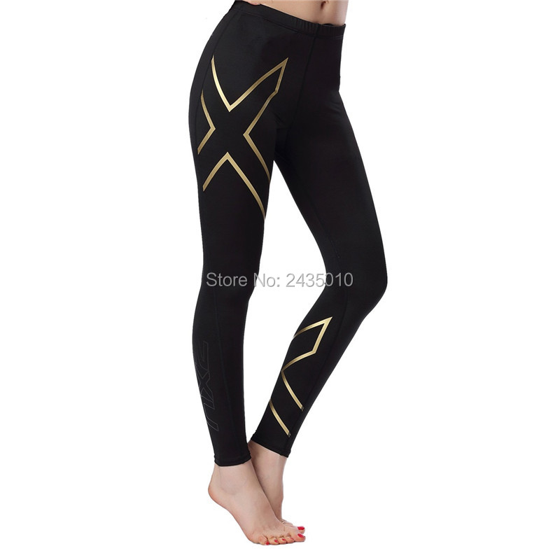 Online Get Cheap Yoga Pants Australia -Aliexpress.com | Alibaba Group