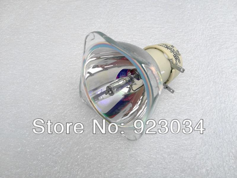 ФОТО projector lamp EC.JC200.001  for  U5200 N210 PN-X10 U5300W N220 PN-W10  original bare bulb lamp