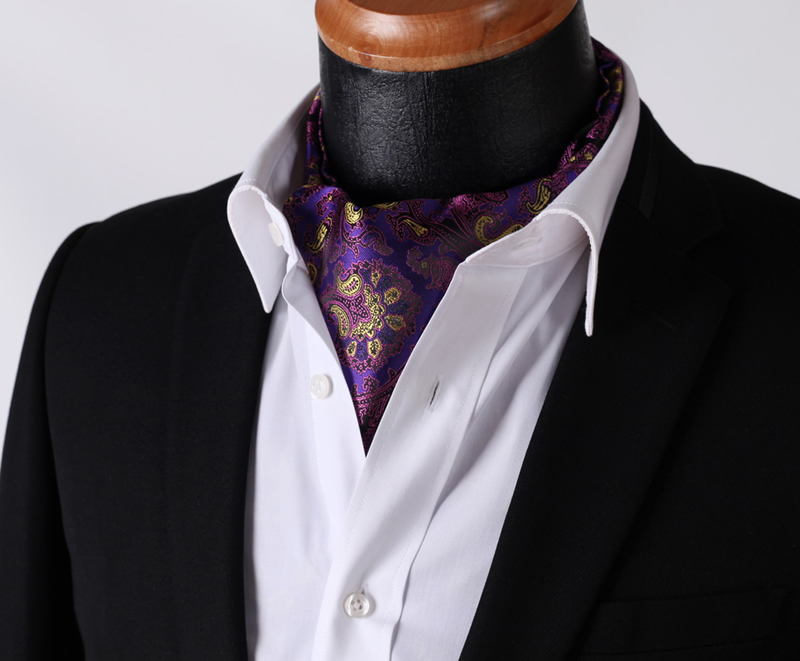RF05P Purple Yellow Paisley (2)-800pix