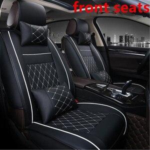 car seat cover for hyundai sol