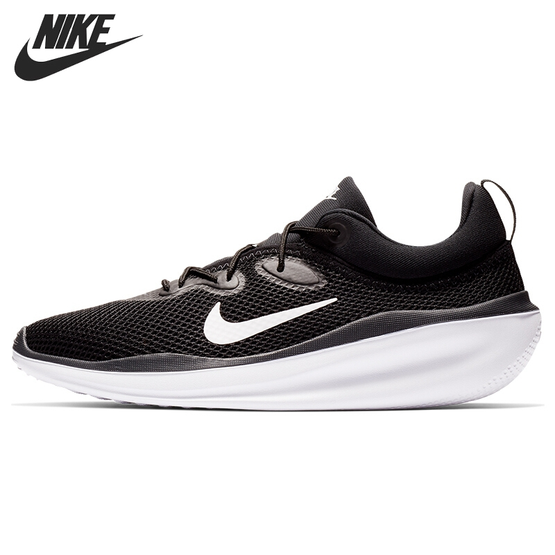 Original New Arrival NIKE WMNS ACMI Womens Skateboarding Shoes SneakersOriginal New Arrival NIKE WMNS ACMI Womens Skateboarding Shoes Sneakers