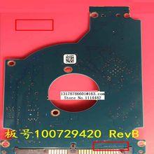 100729420 Free shipping 100% Original HDD PCB logic board ST500LT025 500G  Hard Disk Circuit Board 100729420 free shipping vk191d lcd a176g power board tip017at 01 tip019at 01 sc1f1003506h original 100
