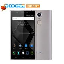 Doogee F5 5.5 дюймов fhd Экран MTK6753 64bit Octa Core 1.3 ГГц Android 5.1 4 г Phablet 3 ГБ Оперативная память 16 ГБ Встроенная память 13MP Камера мобильного телефона