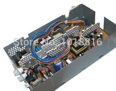 Free shipping 100% test original for HP9000 9040 9050 Power Supply Board RG5-5731-000 RG5-7779 RG5-5728-050 RG5-7778-030 (220V) free shipping 100% test original for hp4345mfp power supply board rm1 1014 060 rm1 1014 220v rm1 1013 050 rm1 1013 110v