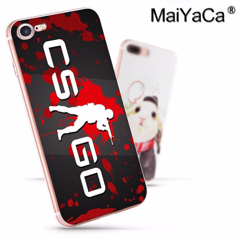 coque csgo iphone 6