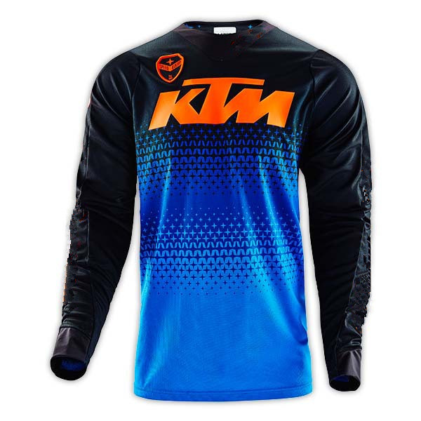 Wholesale-Motorcycle-Racing-for-ktm-Motorcycle-motorbike-racing-Thermal-Fleece-wear-mens-cycling-shirts-Motocross-Jerseys.jpg_640x640