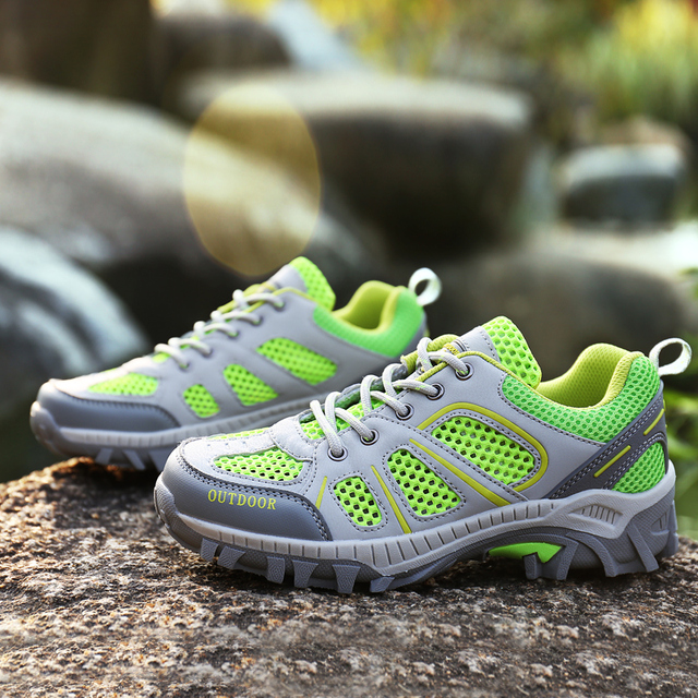 2a57f8b4eb82 Mountaineering Speed Cross 2 Timber Sport Hiking Shoes Breathable Women Men  Travel Lovers Climbing S Lab X ALP Land Sneaker