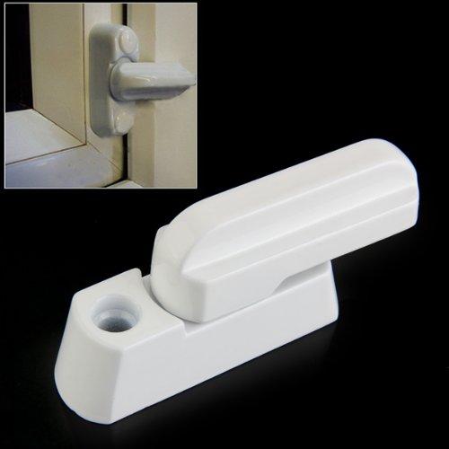 Online Buy Wholesale Window Sash Locks From China Window
