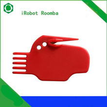 5pcs Vacuum Cleaner Parts Cleaning Tool Kit for iRobot Roomba series 500 600 700 Vacuum Cleaner