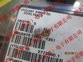100% new original  ADXL103CE ADXL103 103CE acceleration sensor chip LCC8