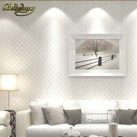 PVC Papel De Parede 3d Luxury Glitter Mosaic Wallpaper Lattice Gram Wall Paper Home Decor For