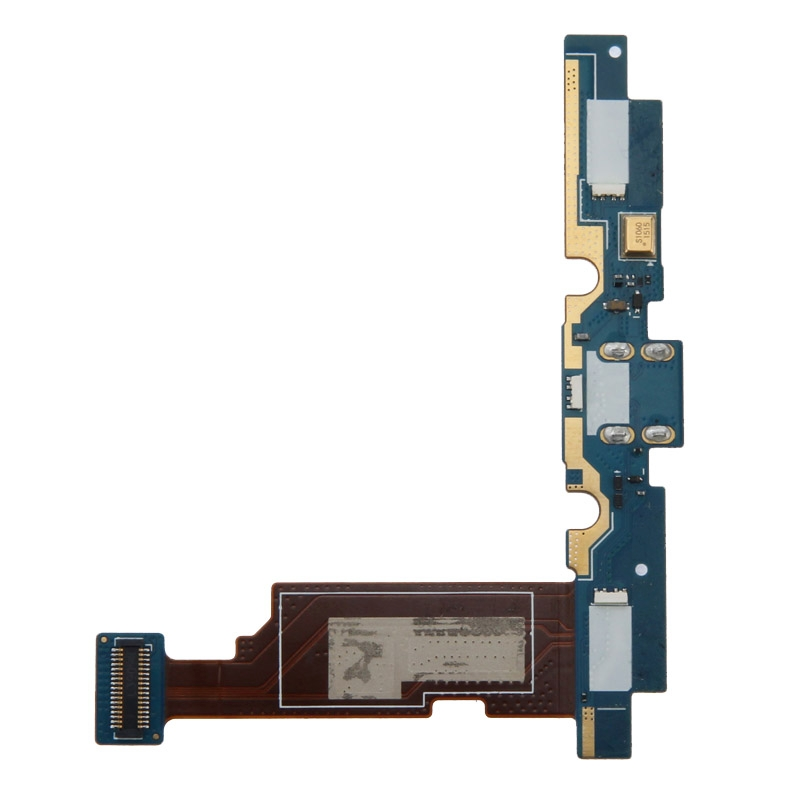 IPartsBuy Charging Port Flex Cable For LG Optimus G E975