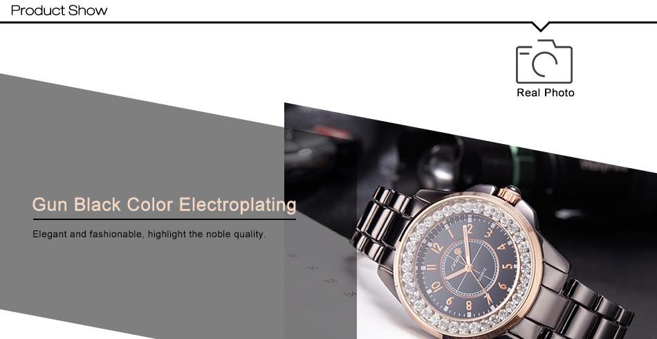 HTB13SmrSpXXXXXRaFXXq6xXFXXXX - SINOBI Fashion Women Diamond Ceramics Watch Band Wrist Watch-SINOBI Fashion Women Diamond Ceramics Watch Band Wrist Watch