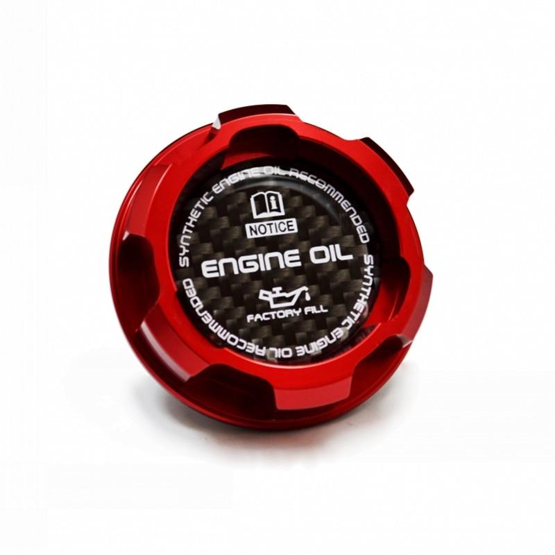 Engine-Oil-Cap SUNNY 300ZX 240SX MAXIMA 350Z S13 FRONTIER S14 NISSAN ALTIMA Aluminum