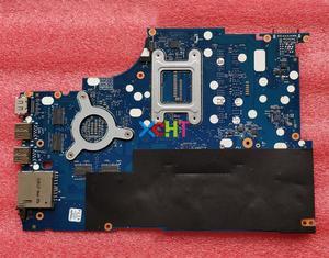 Image 2 - Für HP ENVY 15 Q Serie 15T Q100 765736 501 765736 001 765736 601 850 M/4 GB i7 4702HQ HM87 Laptop Motherboard Mainboard Getestet