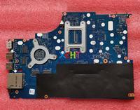 mainboard האם מחשב נייד עבור 15-Q ENVY HP סדרה 15T-Q100 765,736-501 765,736-001 765,736-601 850m / 4GB i7-4702HQ האם מחשב נייד HM87 Mainboard נבדק (2)