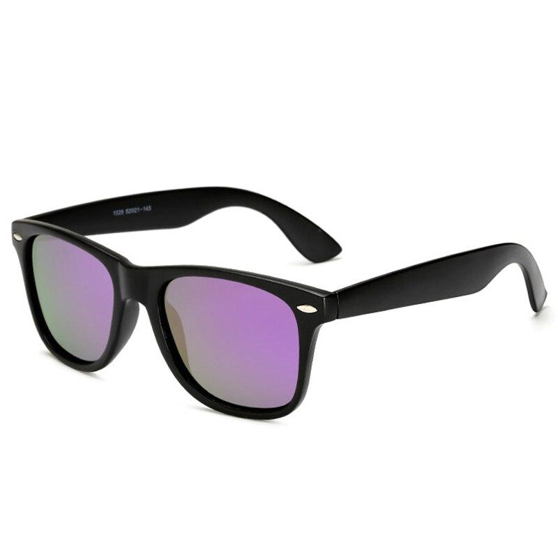 black-purple