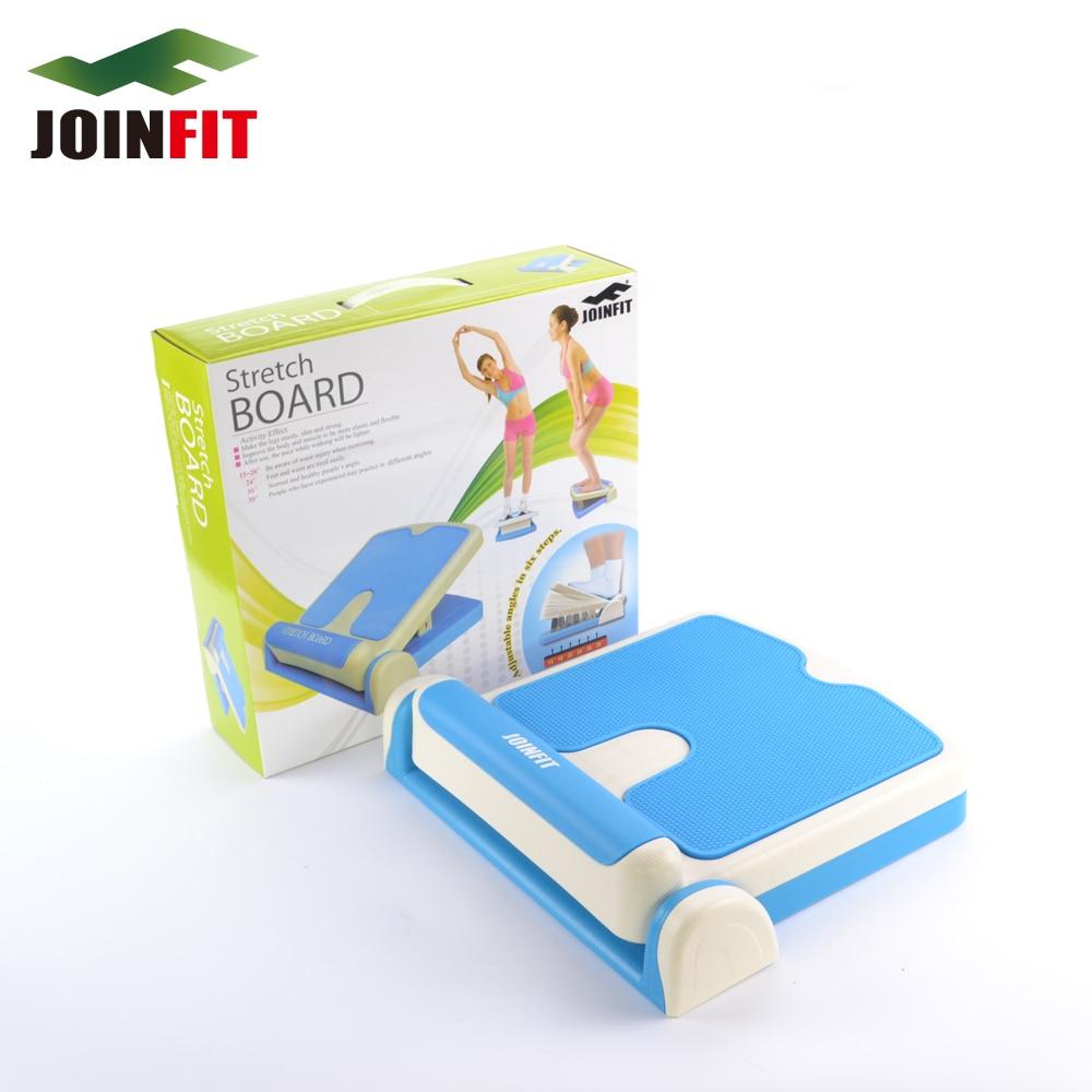 ФОТО Adjustable Slant Board/Stretch Board