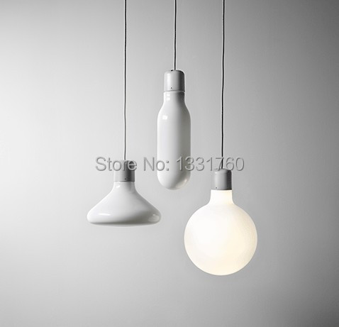 Design house stockholm form pendants modern pendant lamp glass design house stockholm form pendants modern pendant lamp glass hanging lighting suspension lamp glass chandeliers aloadofball Choice Image