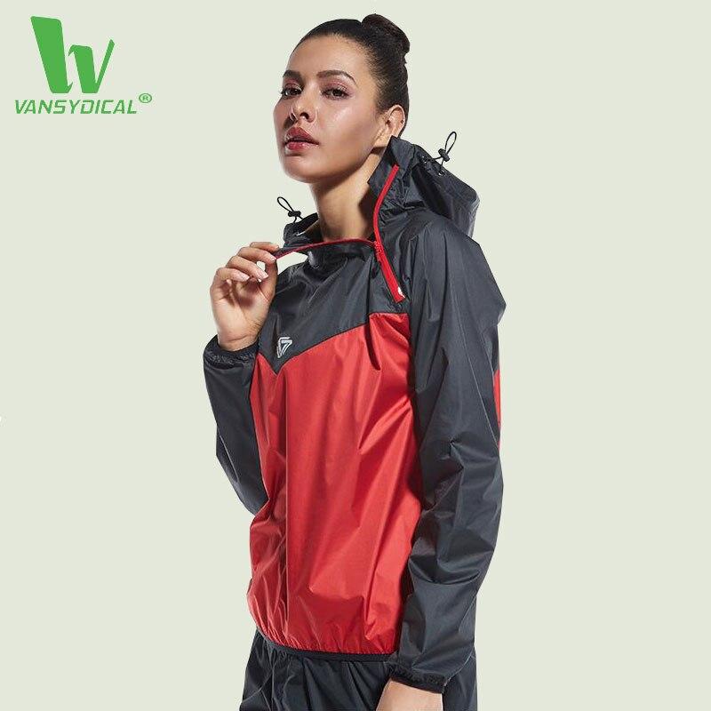 Women's Running Jacket 2017 New Long Sleeve Sports Coat Women Yoga Gym Fitness Windproof Waterproof Running Jackets