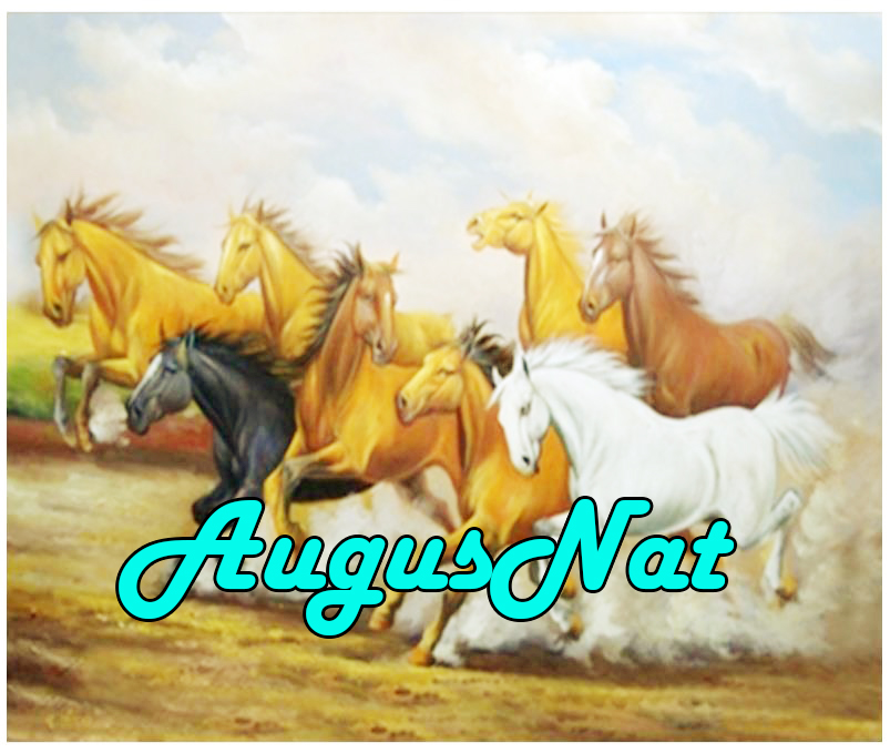 running horses diamond painting animals dimont embroidery full square gem painting oil paint by number canvas paint large size