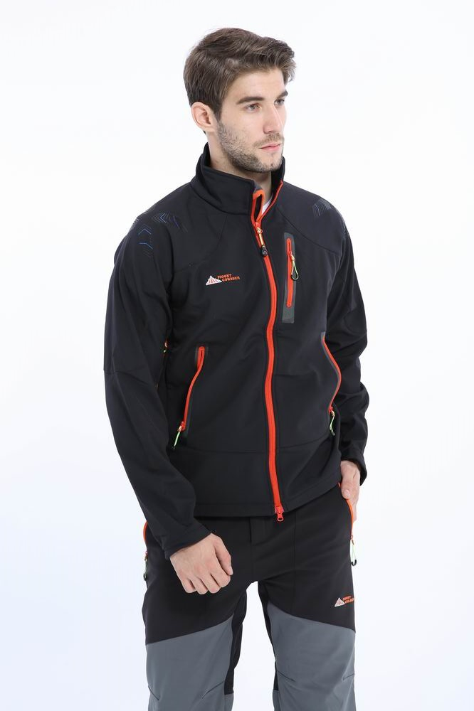 Popular Designer Sports Jackets-Buy Cheap Designer Sports Jackets ...