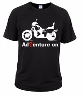 GILDAN New Famous Brand Men Fashion T Shirt Man Clothing T Shirt Virago 1100 250 750