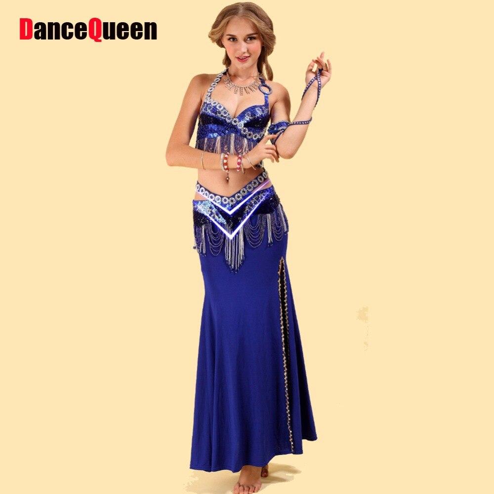 Индийские юбки для танцев