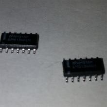 LM6134 LM6364N LM7805 LM7809 new original 10pcs/lot