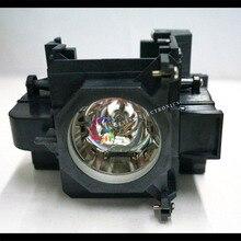 ENVÍO libre Módulo ET-LAE200 Original Lámpara Del Proyector UHP 330/264 W para Pana Así nic PT-EW530 PT-EW630 PT-EX500 PT-EX600