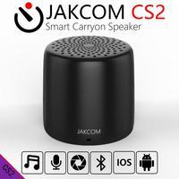 JAKCOM CS2 Smart Carryon Динамик как карты памяти в супер zings sub zero 8 бит консоль