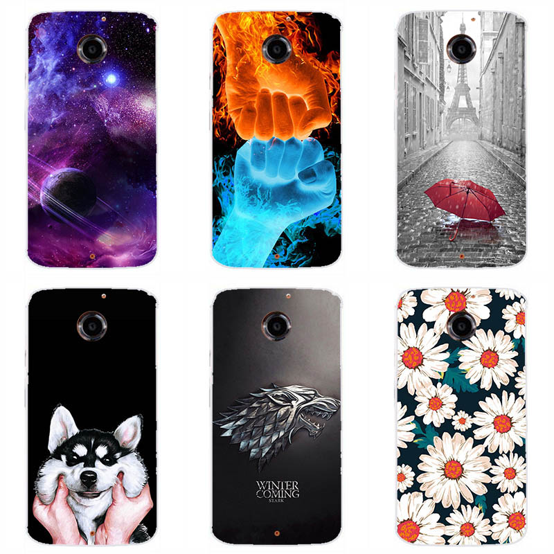 top 8 most popular moto x2 cover case ideas and get free