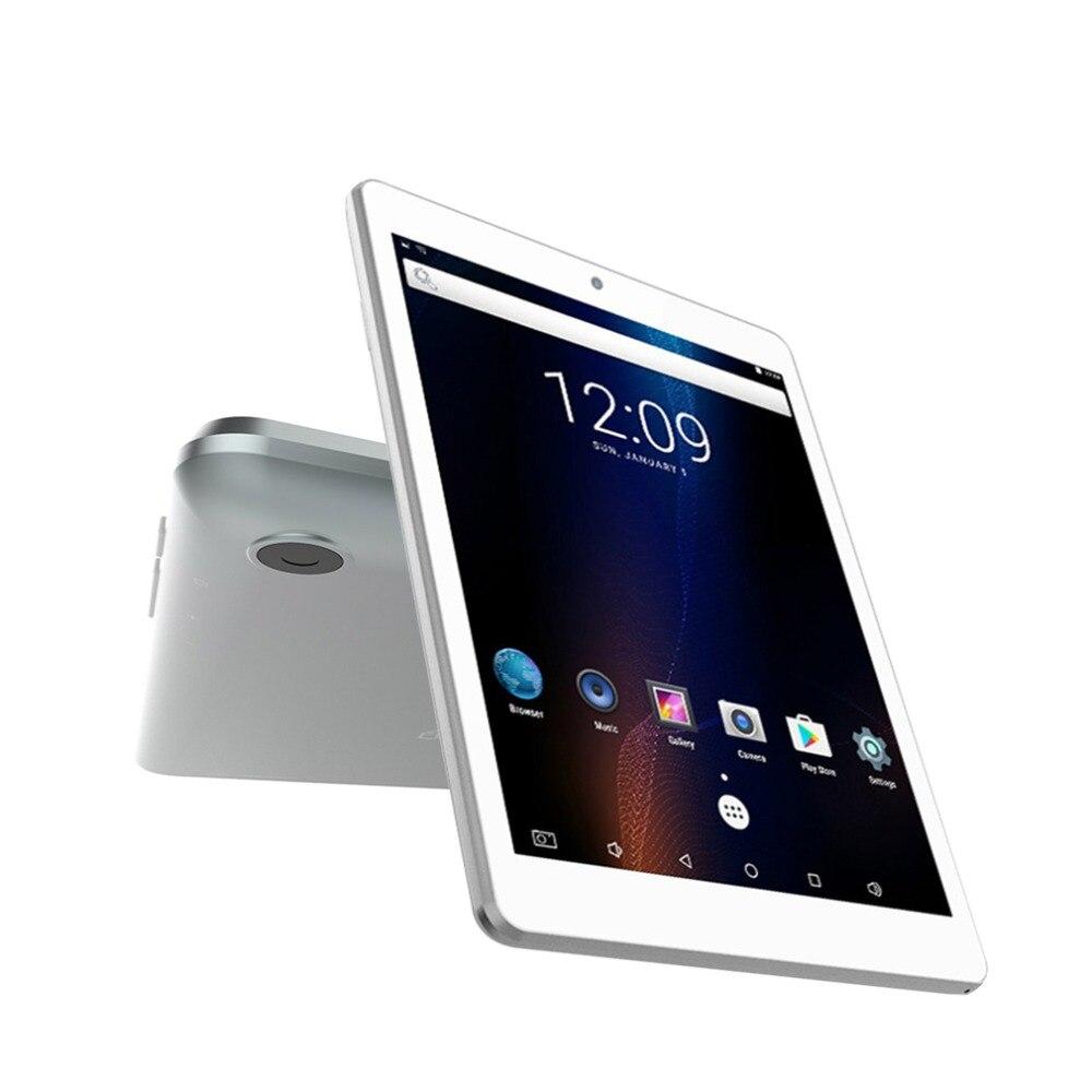 ALLDOCUBE U78 iplay8 7.85 inch Android 6.0 Tablets 1024x768 IPS Touch MTK8163 Quad core Dual Wifi 2.4G/5G 1GB 16GB HDMI GPS новый 8 дюймовый планшетный пк teclast p80h mtk8163 quad core 1280x800 ips android 5 1 dual 2 4g 5g wifi hdmi gps