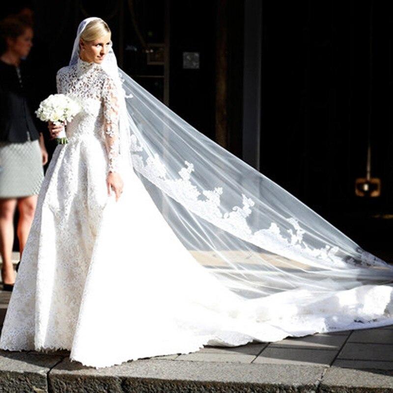Achetez en gros robes de mariage indien en ligne des for Robes de mariage indien en ligne