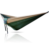 328 Promotion Baby Hammock Bed