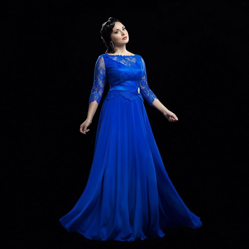 Model 25 Beautiful Formal Dresses For Women