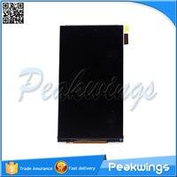Display LCD Para DEXP Ixion M355 Screen Display LCD|LCDs de celular| |  -