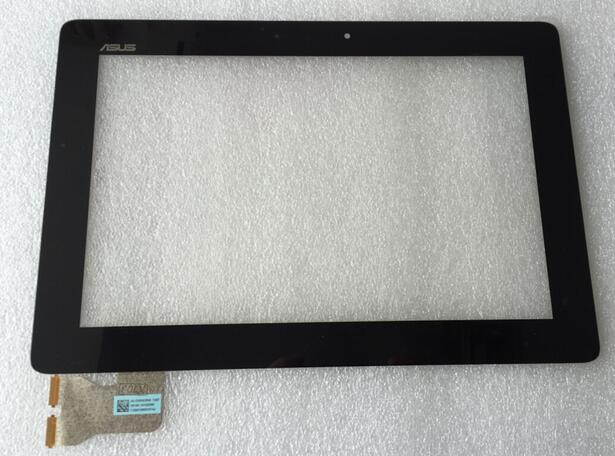 10.1 Inch Tablet touch screen panel For ASUS MeMO Pad ME302KL outer touch screen panel tablet digitizer replacement Repair