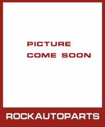 Nowe silniki startowe HNROCK 12V 228000-5090/91/92/93 STR70095 17714 dla DEOSO