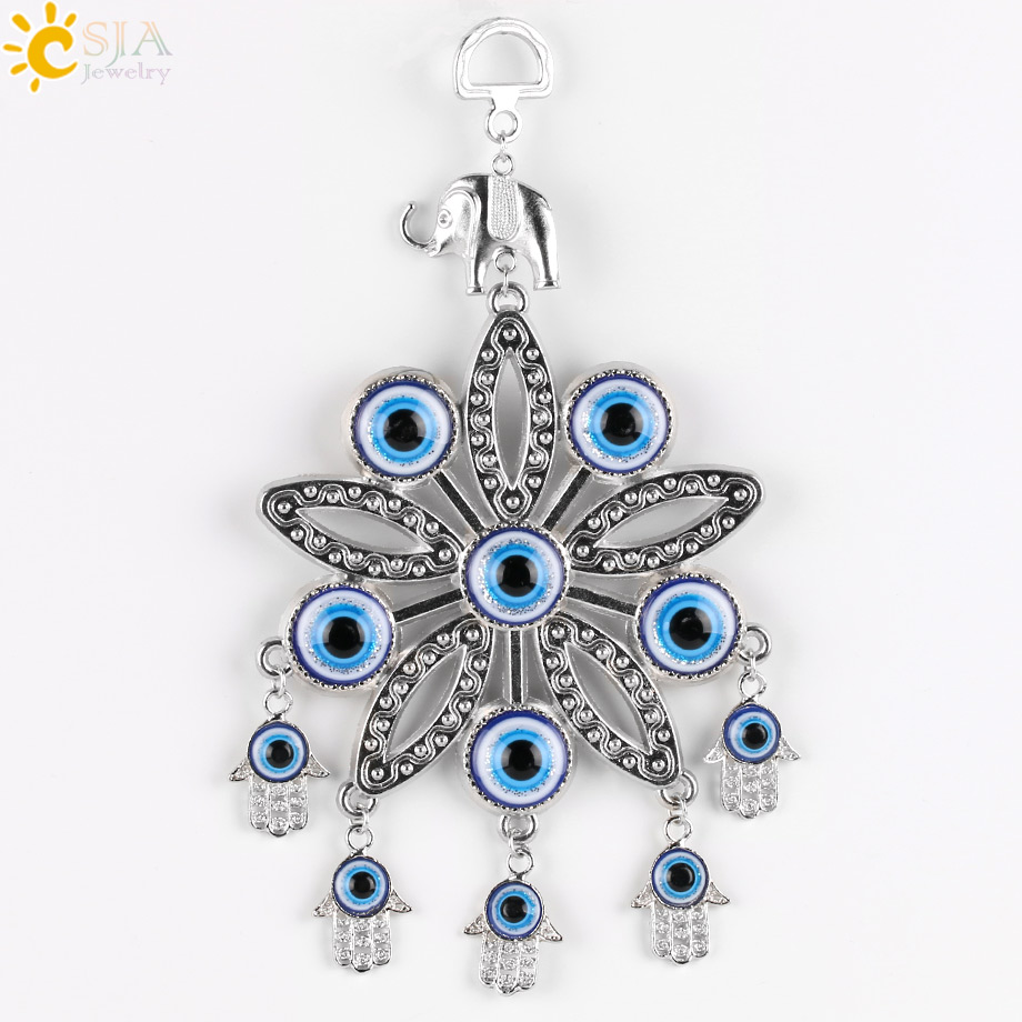 Hamsa Wall Hanging online buy wholesale hamsa wall hanging from china hamsa wall