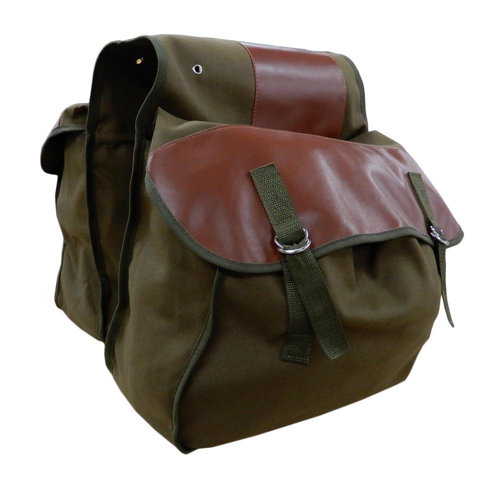 Motorcycle kit knight rider bag motorcycle saddle bag for Motor cycle saddle bags