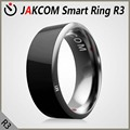 Jakcom Smart Ring R3 Hot Sale In Mobile Phone Housings As For Htc One S Housing Kenu For Ipod Classic 160Gb