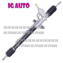 цена на Power Steering Rack Steering Gear Box For Honda Accord 1998-2002 53601S3MA01 53601S82A01 53601S82A51 53601-S84-A02 53601-S84-A03