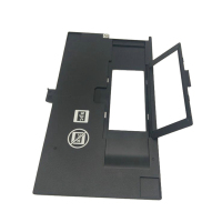 Photo Holder Film 120 220 620 Brownie Film Guide for Epson Perfection V500 V550 V600 4490 2450 3170 3200 4180 X750 X770 1401439